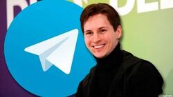 Telegram kurucusu Pavel Durov: Apple insanları köleleştiriyor