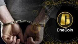 Tarihin en büyük saadet zincirlerinden birinin hikayesi: OneCoin
