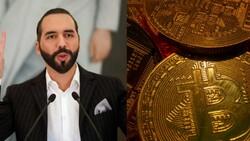 El Salvador, Bitcoin karşılığında oturma izni veriyor