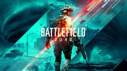 Battlefield 2042 fragmanı, Türkiye fiyatı ve çıkış tarihi