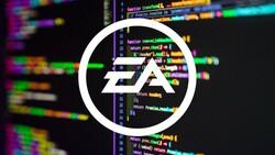 Video oyun devi Electronics Arts hacklendi