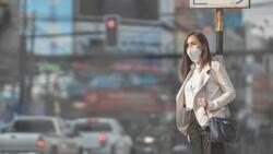 Karantina uygulamalarının hava kirliliğine etkisi