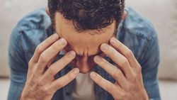 Overthinking: 'Aşırı düşünme hastalığı' nedir?