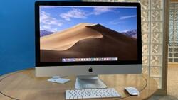 Apple, Face ID teknolojisini iMac'lere getirecek