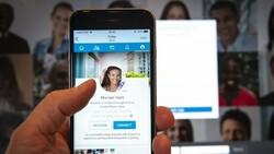 Kazakistan, Microsoft'un bünyesindeki LinkedIn'i yasakladı