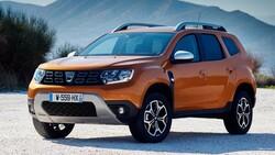 Dacia modellerinde eylül kampanyaları