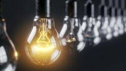 İstanbul elektrik kesintisi yaşanacak ilçeler: 10 Eylül 2021 AYEDAŞ-BEDAŞ elektrik kesintisi sorgulama