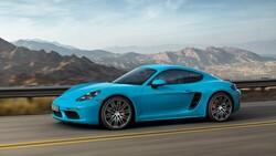 Porsche, 5 bin aracını geri çağırdı
