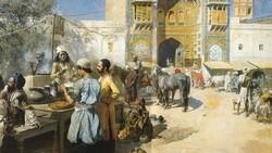 Fahiş fiyatlara Osmanlı yöntemi: Narh Sistemi nedir