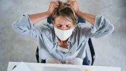 Pandeminin neden olduğu 5 anksiyete türü