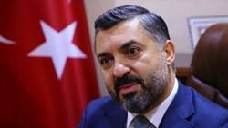 RTÜK Başkanı Ebubekir Şahin: Gündüz kuşağı programlarını kaldırmayı düşünmüyoruz