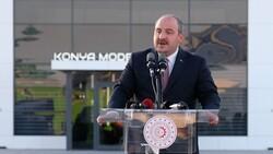 Mustafa Varank'tan geliri artan sanayicilere: Çalışanlarınızın hakkını verin