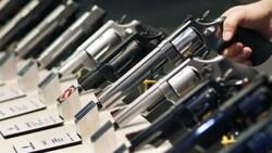 Türkiye'de her geçen gün artan sorun: Bireysel silahlanma