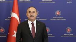 Mevlüt Çavuşoğlu: ABD Türkiye'yi suçlamak yerine yanlış politikalardan vazgeçsin