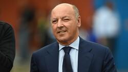 Inter CEO'su Marotta: Haaland'ı 2 milyon euroya alıyorduk