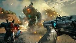 Epic Games Rage 2 konusu nedir, ücretsiz mi? Rage 2 nasıl indirilir, sistem gereksinimleri nelerdir?