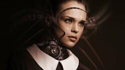 Yarı insan yarı robot varlıkların dönemi: Cyborg Çağı nedir?