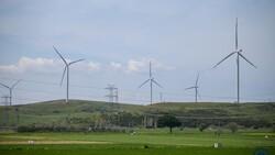 Türk bilim insanından rüzgar enerjisinde verimliliği artıran yeni yöntem