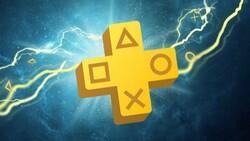 PlayStation Plus mayıs ayı ücretsiz oyunları