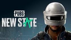 PUBG'nin yeni oyunu PUBG: New State, iPhone'lara geliyor