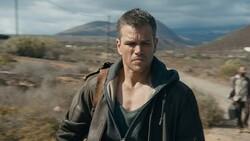 Jason Bourne filmi konusu nedir, oyuncuları kimler? Jason Bourne filmi konusu ve oyuncuları