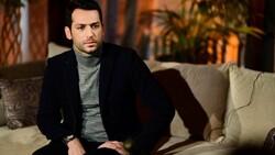 Aziz dizisinin kadrosunda kimler var, ne zaman başlayacak? Murat Yıldırım'dan yeni proje..