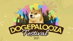Dogecoin temalı festival 2021: Dogepalooza müzik festivali ne zaman? Elon Musk katılacak mı?
