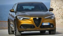Alfa Romeo, her yıl yeni bir model satışa sunacak
