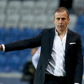 Trabzonspor, sezon sonu bazı oyuncularla yolları ayırmayı planlıyor