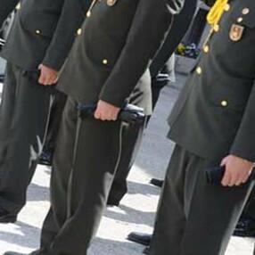 Emekli amirallerin bildirisi tepkiyle karşılandı