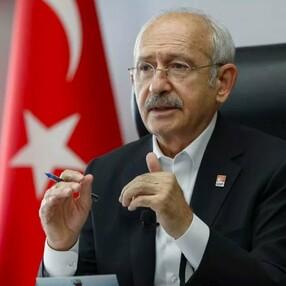 Kemal Kılıçdaroğlu: İlk seçimde iktidarız
