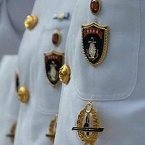 Emekli amirallerin yayınladığı bildiriye soruşturma açıldı