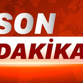 TRT'de darbe bildirisi okutan Ümit Gençer'in cezası belli oldu