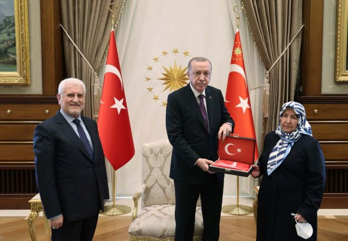 Selim Kiraz