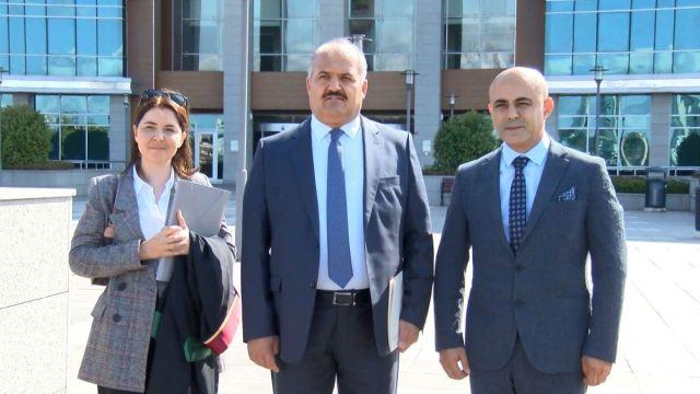 İstanbul da minibüs ve dolmuşların taksiye çevrilmemesi için mahkemeye başvuruldu #2