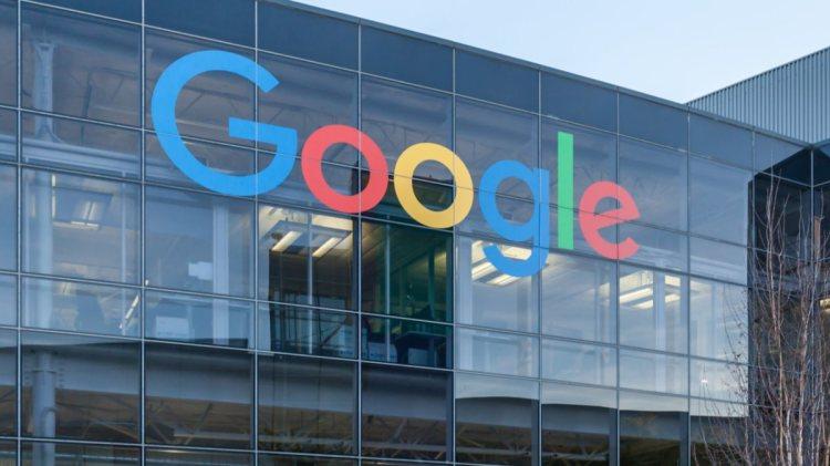 IMG20200819064716 Google'dan Türkiye'de ofis açma kararı! Haberler Teknoloji