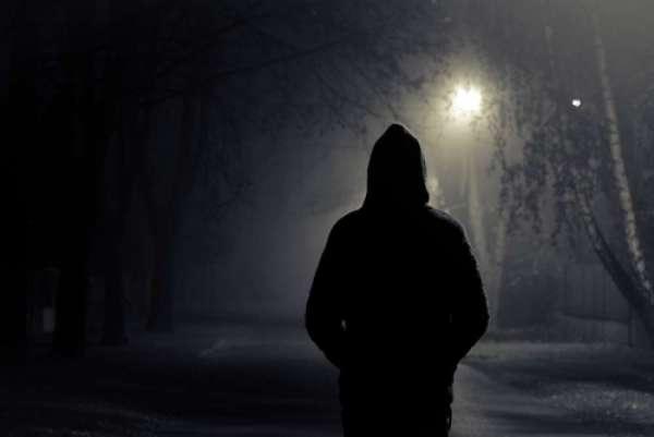 Nick Cutter'dan nefesinizi kesecek roman: Karanlık Ada