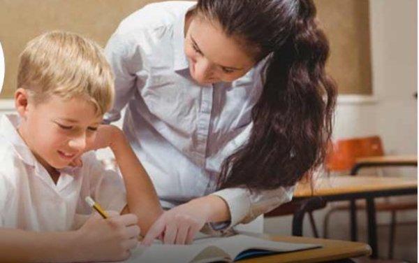 Özel Öğretime Teşvik Uygulaması kaldırılıyor