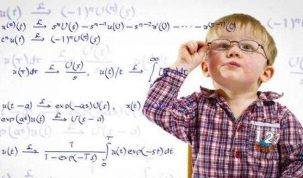 Dislekside erken eğitimin önemi