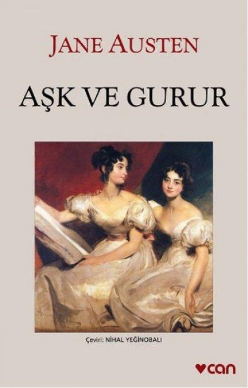 Okunması gereken klasik kitaplar