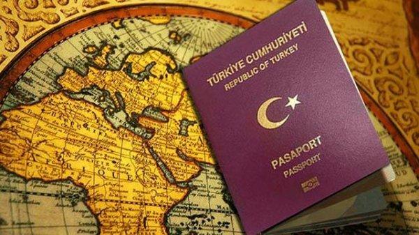 Ensonhaber'den seyahat uyarısı: Çekya'ya gitme
