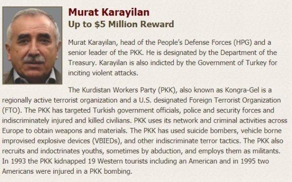Erdoğan'dan ABD'ye: Arka planda teröristlerle iş tutuyor
