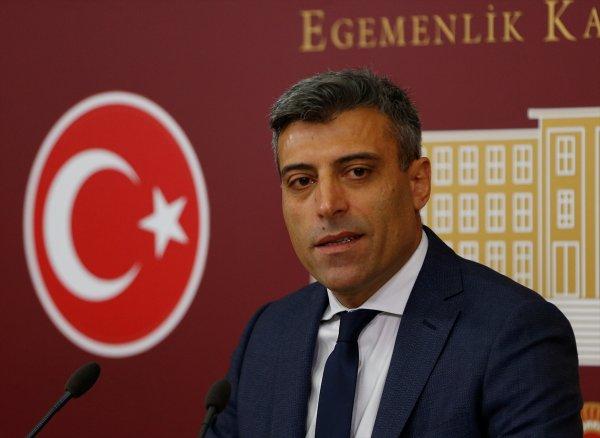 Öztürk Yılmaz'dan Kılıçdaroğlu'na sert sözler