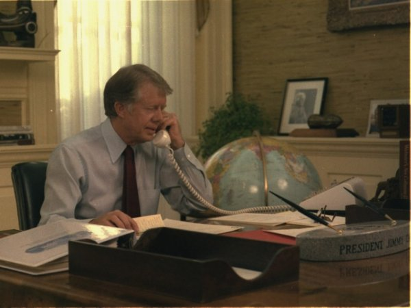 Beyaz Saray'ın bilinmeyen odaları: Solaryum bile var