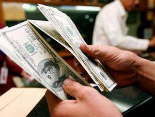 Dolar ve euroda son durum