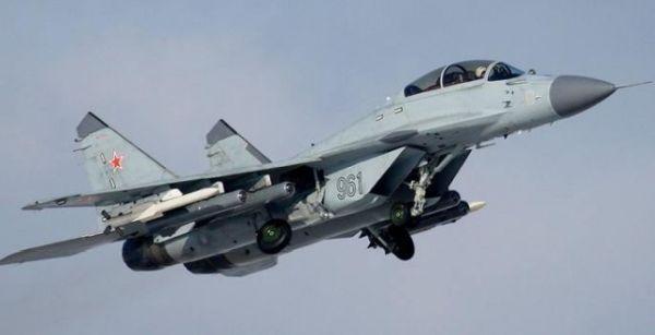 Doğu Guta'ya yapılan bombardımanda 20 sivil öldü
