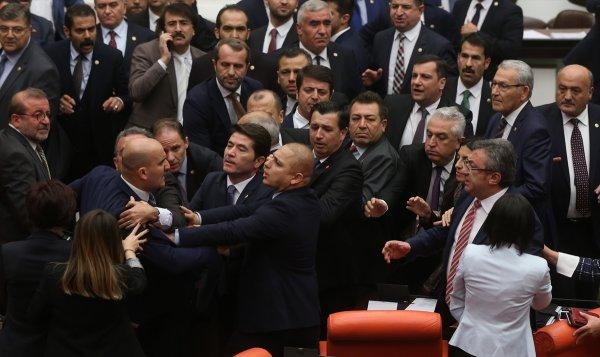 Kılıçdaroğlu, Engin Altay'ı uyardı