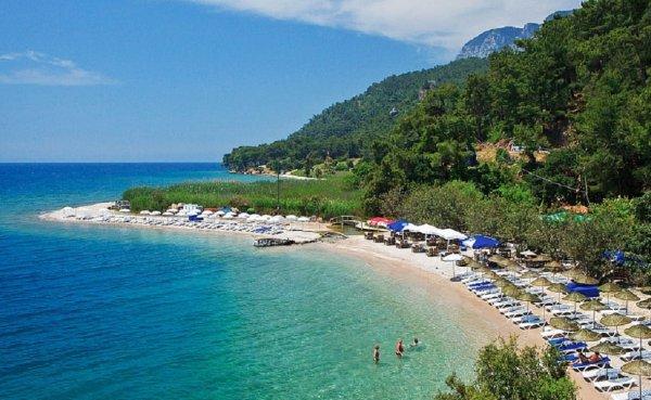 türkiye deniz tatili ile ilgili görsel sonucu