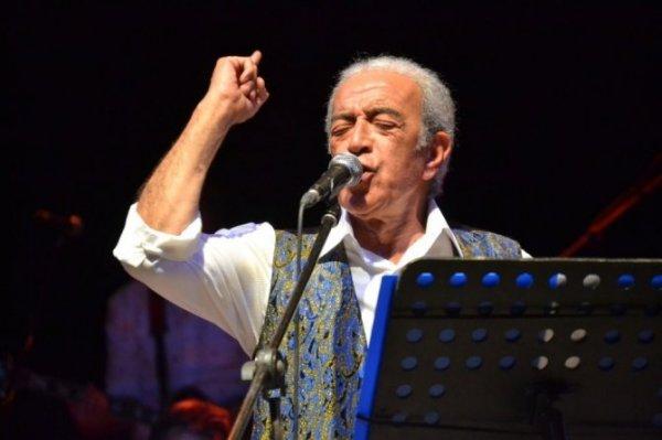 Akbayram: Cumhurbaşkanlığı'ndan gelen görevi kabul etmem