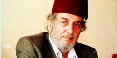 Kadir Mısıroğlu kimdir? Biyografisi. Kadir Mısıroğlu hayata veda etti.
